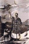 Bernardo da Mentone