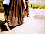 cammino frate_francescano