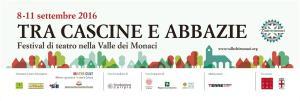 festival del teatro nella valle dei monaci