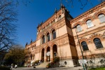 Ingresso-museo