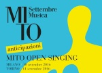 mito-2016-online-le-partiture-dellopen-singing_00