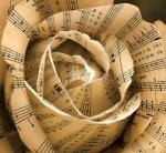 musica e armonia