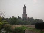 torre Chiaravalle e dintorni