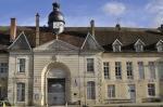 abbaye_de_clairvaux_