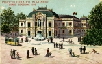 acquario-1906