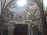affreschi-fiammenghini