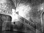 affreschi-in-bianco-e-nero
