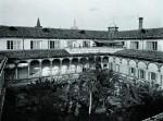 cortile-delle-balie-770x573