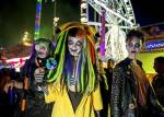halloween-eventi