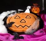 halloween-la-torta-alla-zucca