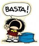 mafalda-thumb1