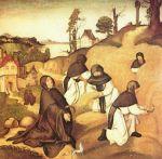 monaci-contadini