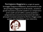 pasmigiano