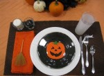 piatti-di-halloween