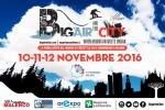 experience-milano-bigair-10-12-novembre-2016