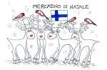mercatino-finlandia