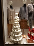 un' idea per un albero di Natale Nuovo