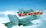 canada_norad_jet_fighters_santa_2008