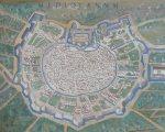 cartina-di-milano-antica-nei-musei_vaticani