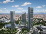 citylife-come-sara