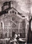 facciata-santa-maria-mggiore-3