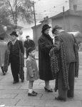 milano-friun-de-castegn-1950_n