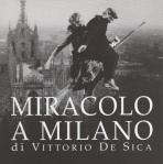 miracolo-a-milano-vittorio-de-sica