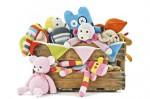 raccolta-giocattoli