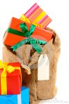 sacco-regali