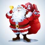 santa-claus-vector-clip-art-9170