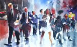__street-people_g
