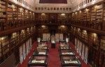 biblioteca_pinacoteca_ambrosiana_leonardo_milano
