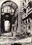 galleria-bombardata