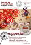 loc-6-1-17-tombola_sm
