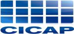 logo_cicap_720x340-520x245