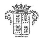 stemma-de-leyva-270x241