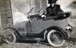 giuseppina-de-ponti-crescenzago-auto-1909-1024x658-1