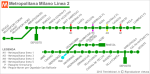 milano-linea-2
