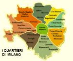 quartieri-milano