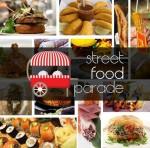 street-food-parade-2015-milano-festival-cibo-da-strada-23-25-ottobre-2015-1