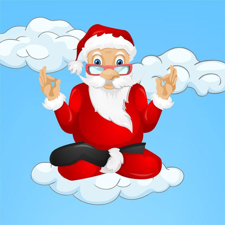 Immagini Natale Zen.Dicembre 2017 Passipermilano Pagina 2